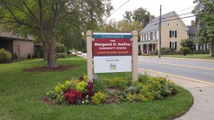 margaret-h-rollins-community-center