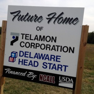 telamon-corporation-delaware-head-start